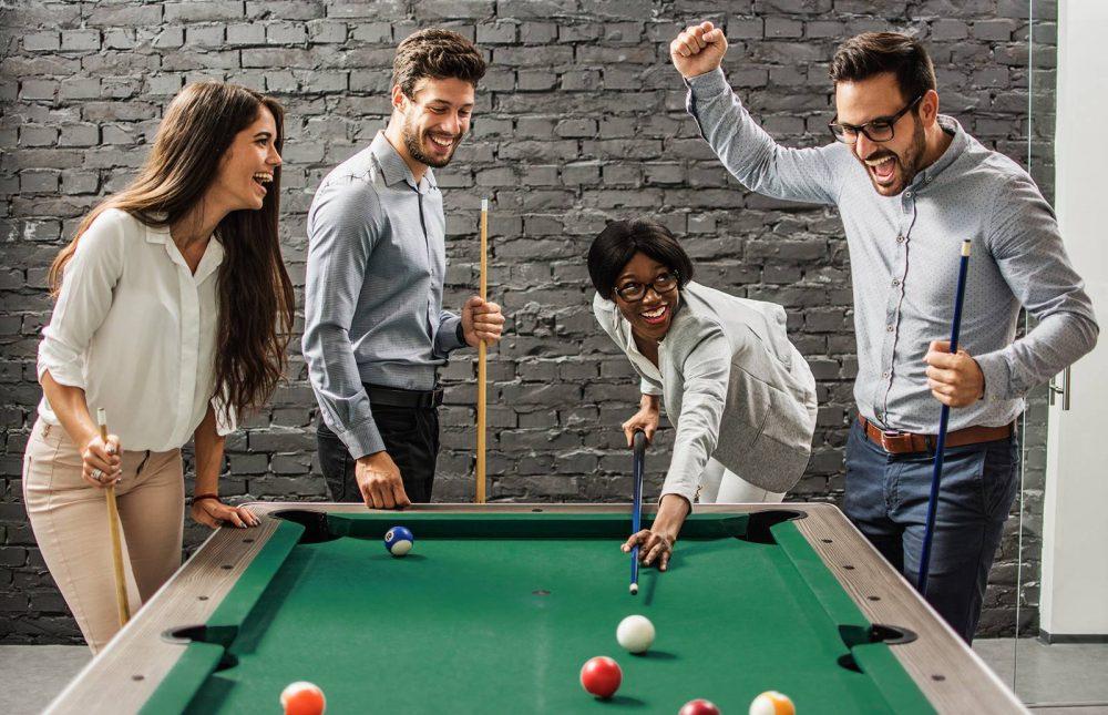 billiard-about