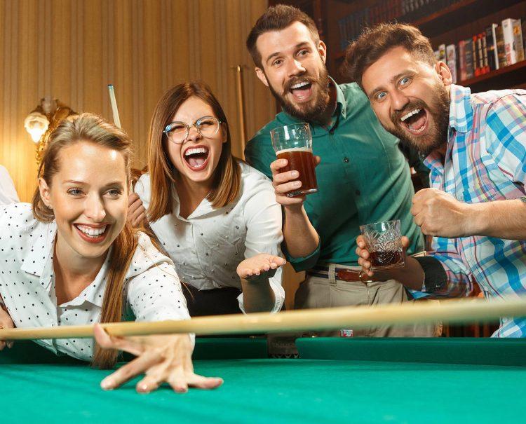 billiard-add